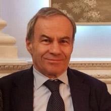 Giovanni Pezzi